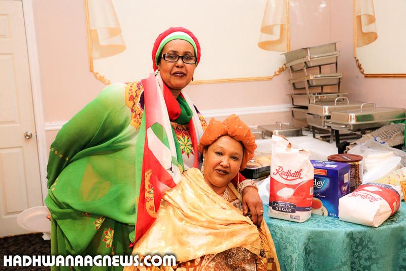 Somaliland Toronto 2018-68