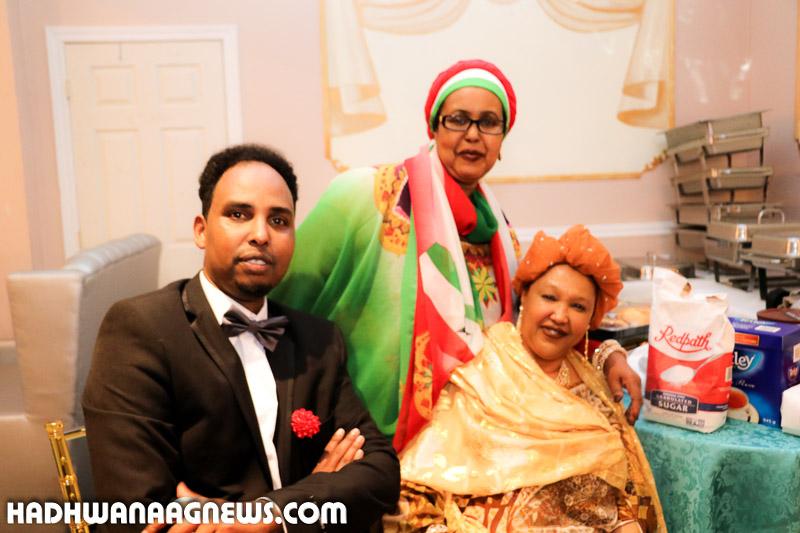 Somaliland Toronto 2018-69