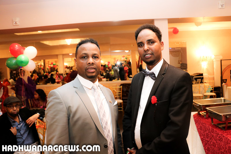 Somaliland Toronto 2018-70