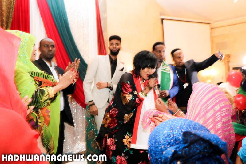 Somaliland Toronto 2018-74