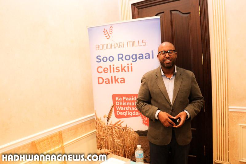Somaliland Toronto 2018-76