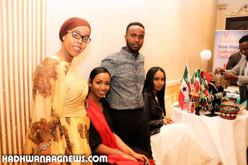 Somaliland Toronto 2018-78