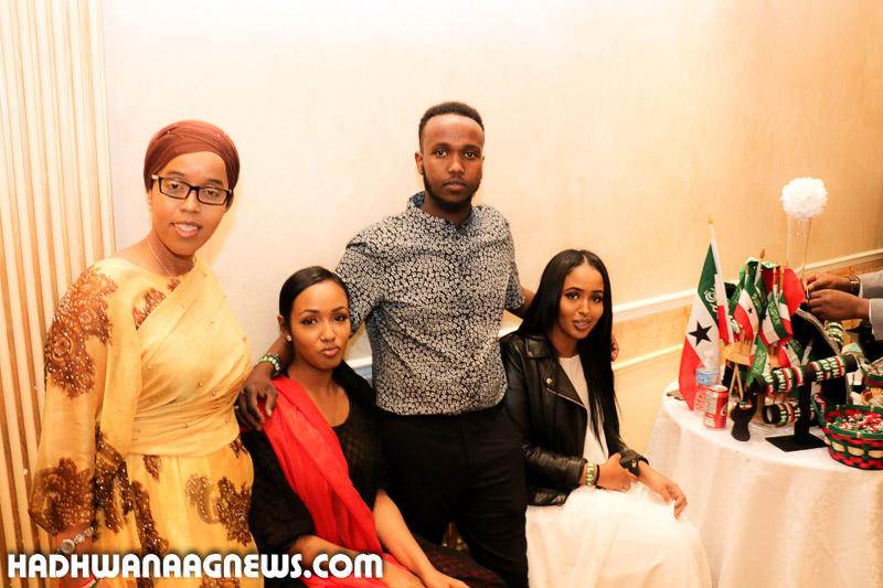 Somaliland Toronto 2018-79