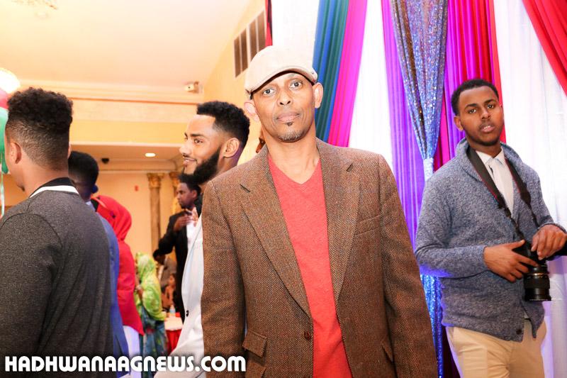 Somaliland Toronto 2018-8