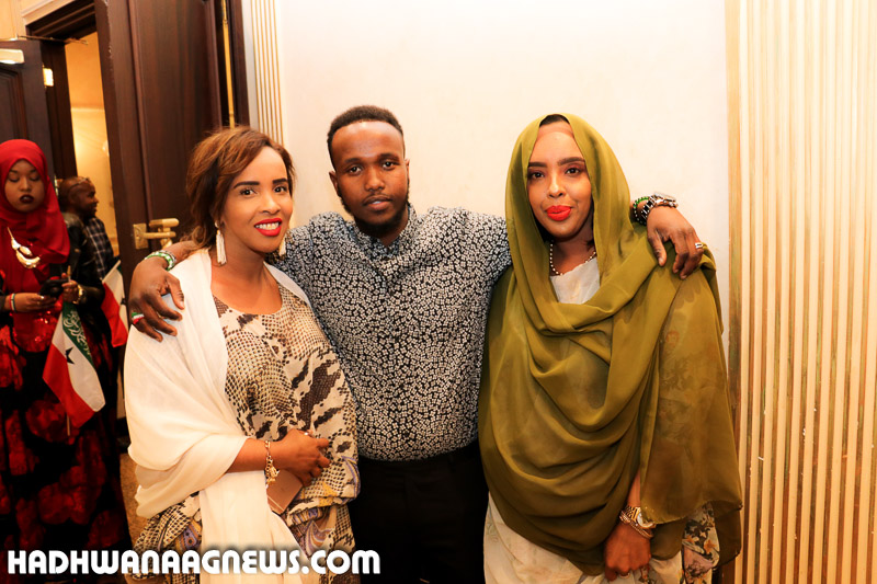 Somaliland Toronto 2018-84
