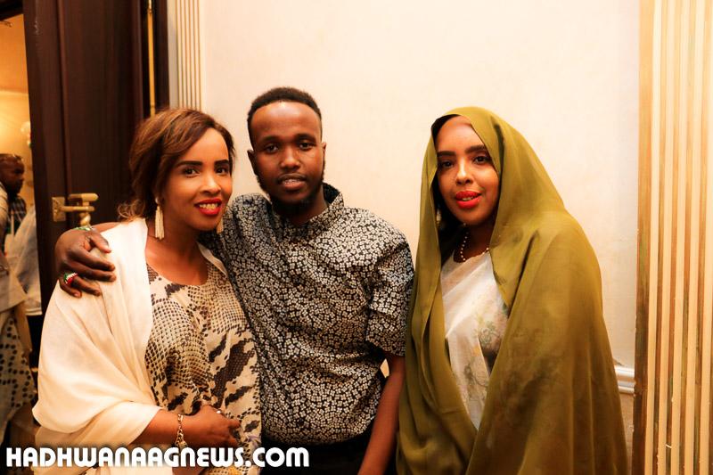 Somaliland Toronto 2018-85
