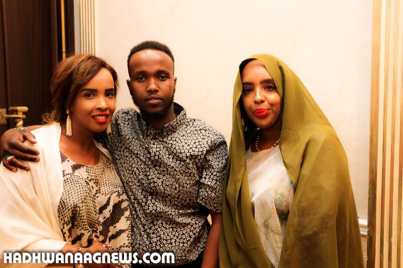 Somaliland Toronto 2018-86
