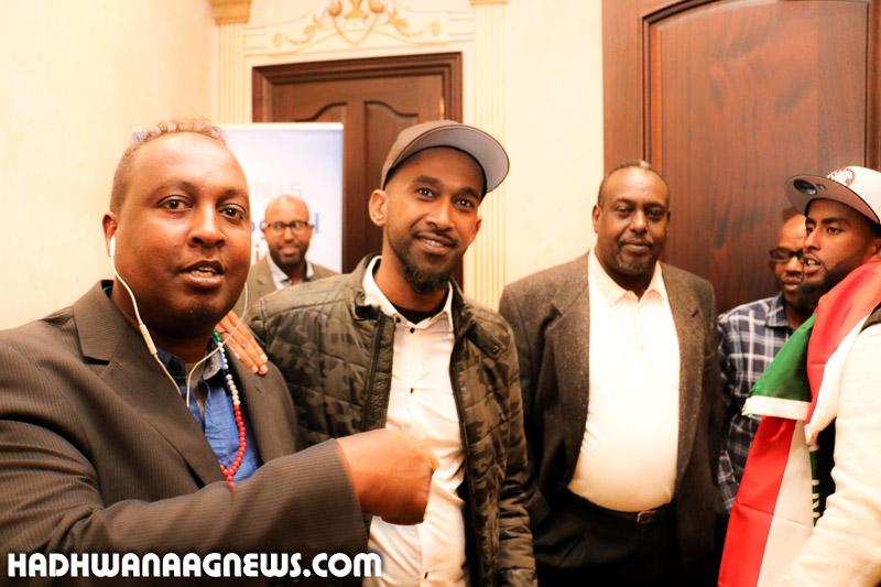 Somaliland Toronto 2018-87
