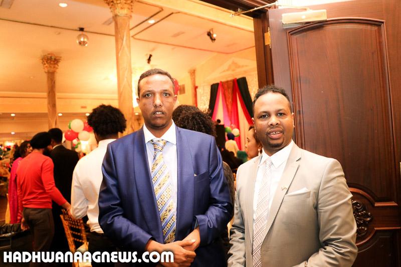 Somaliland Toronto 2018-94