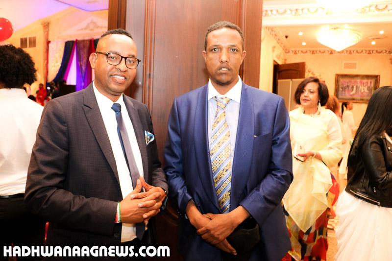 Somaliland Toronto 2018-95