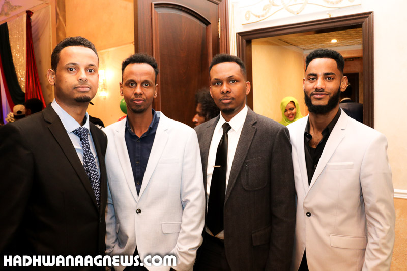 Somaliland Toronto 2018-98