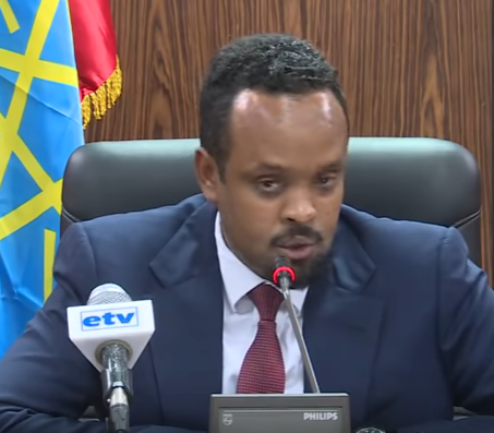 ethiopiana