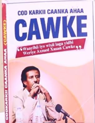 buug cawke