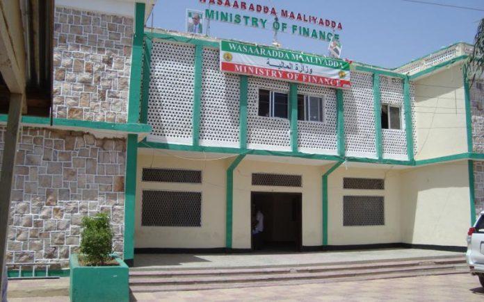maaliyadda