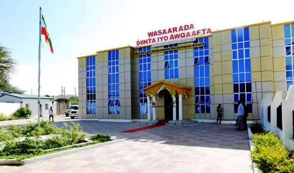 awqaafta