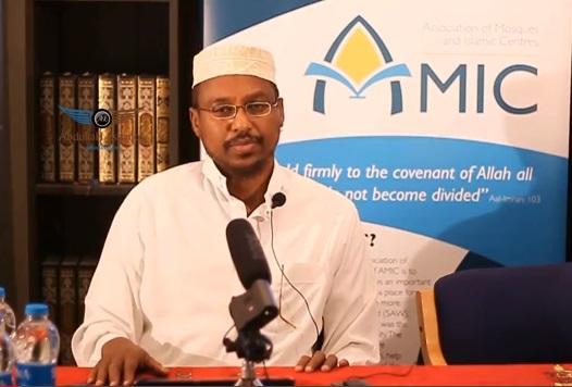 Shiikh_Mustafa